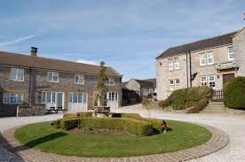 luxury cottage lettings derbyshire holiday cottages gallery