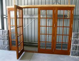 Glass Patio Doors Exterior by The Best Quality Of Sliding French Doors Home Decor And Furniture