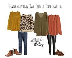 csmb thanksgiving inspritation1 jpg