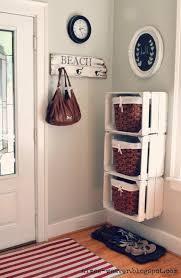 Sales on home decor smart home decor ideas cheap home decor ideas