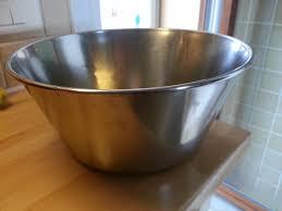 cul de poule cuisine les ustensiles de cuisine de la fouine