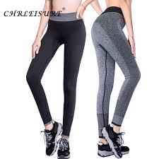 chrleisure s xl 4 colors women u0027s legging fashion workout polyester