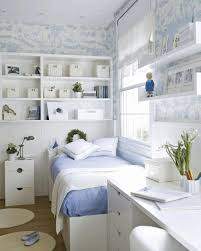 White Bookcases With Drawers by Bedroom Small Storage Cozy Attic Master Ideas White Stained Wall