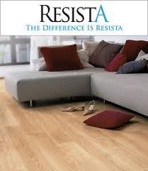 resista flooring laminate floor matttroy