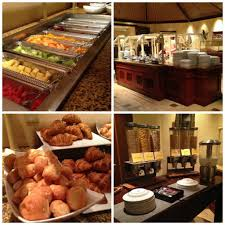 Breakfast Buffet Manchester Nh by Breakfast Buffet In New Hampshire Congolese Americans Finding A