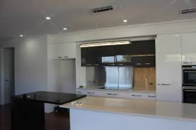 Kitchen Design Perth Wa Cabinet Maker Perth Wa Kitchen Cabinets Benchtops Osborne Park