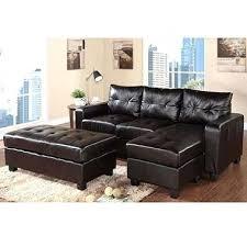 Aspen Leather Sofa Lovely Sofa With Ottoman Aspen Sectional Leather Sofa With Ottoman