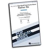 singers sheet cds and songbook arrangements of pentatonix