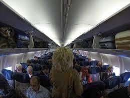 Southwest Airlines Interior Southwest Airlines 737 700 Las Vegas To San Diego U2013 Sanspotter