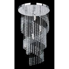 Chandeliers Designs Pictures Awesome Hotel Chandelier Editonline Us