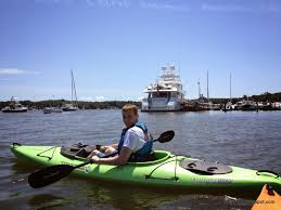 the andrew project task 94 kayaking the ct river essex ct