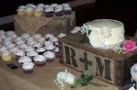 rustic wedding cupcakes cupcakes 1 cristaudo s