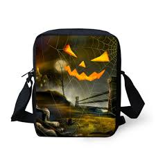 compare prices on pumpkin baby custome online shopping buy low