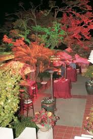 Backyard Wedding Ideas For Fall Thanksgiving Inspired Backyard Wedding In Southern California