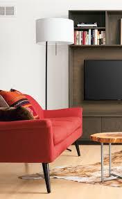 Reading Chairs 177 Best Modern Lighting Solutions Images On Pinterest Lighting