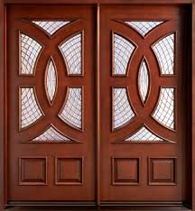 apartments magnificent natural front door design oaks large and