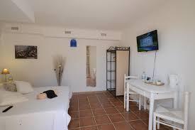 salle de bain provencale le clos 67 chambre d u0027hôte la provençale