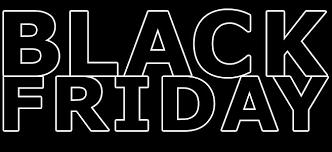 frys black friday frys com black friday deals preview