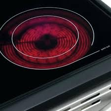 Best 30 Electric Cooktop Electric Smooth Cooktops U2013 Acrc Info