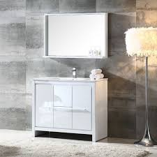 Fresca Bathroom Vanities 130 Best Bathroom Vanities Images On Pinterest Bathroom Vanities