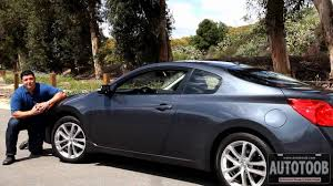 2010 nissan altima coupe jdm 2010 nissan altima vi coupe u2013 pictures information and specs