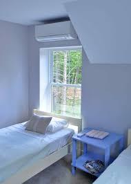 ideas window trim design ideas with ductless heat pump also white