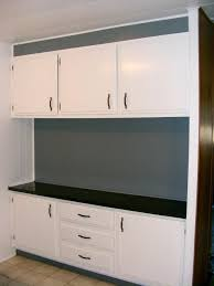 1971 skyline single wide kitchen remodel mmhl