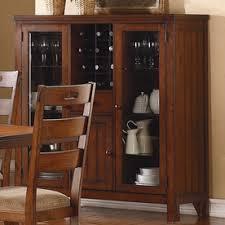 shop dining u0026 kitchen storage at lowes com