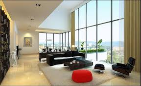 Living Room Decorating Ideas For Apartments For Cheap Photo Of - College living room decorating ideas