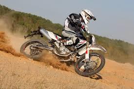 marathon 200 pro rieju motos official site