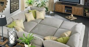 Comfortable Sectional Couches Pleasant Picture Of Sofa Over Arm Organizer Dazzle Sofa Mart