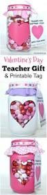 Valentine S Day Gift Ideas For Her Pinterest by Best 25 Valentine Gifts For Teachers Ideas On Pinterest Teacher