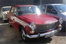 peugeot south africa 404 peugeot for sale in cars in south africa junk mail