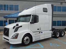 volvo truck and trailer for sale volvo trucks for sale in san diego ca