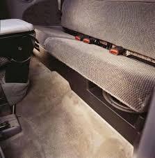 2001 dodge dakota extended cab mtx ddxp201 thunderform loaded car audio dodge dakota