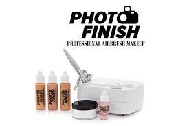 best professional airbrush makeup best airbrush makeup kit reviews of 2017