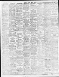 Gnl Tile Amp Stone Llc Phoenix Az by Republic From Phoenix Arizona On August 17 1947 Page 46