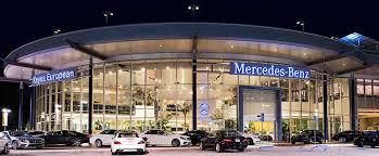 dealer mercedes keyes european mercedes nuys mercedes dealership