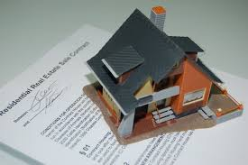 Real Estate Purchase And Sale Agreement Template by House Purchase Agreement Lawyers Legal Forms And Documents