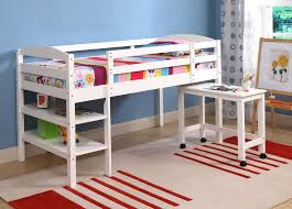 kids bunk beds with desk for sale home design ideas