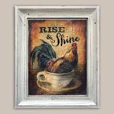 best 25 rooster decor ideas on pinterest michael mason chicken
