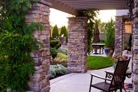 Small Backyard Oasis Ideas Backyard Retreat And Oasis Ideas Landscaping Network