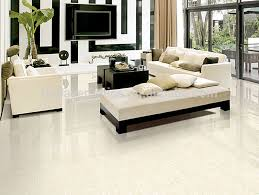 foshan tonia 600x600 vitrified tiles price charge flooring