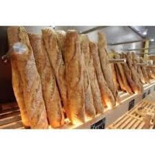 boulanger balance de cuisine balance boulanger les meilleures balances pour la boulangerie