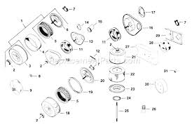 kohler k301 47827 parts list and diagram ereplacementparts com