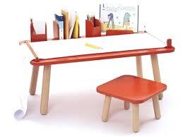 desk childrens desk and chair ikea white childrens desk