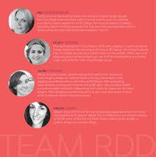 Graphic Design Degree From Home Rdd Team