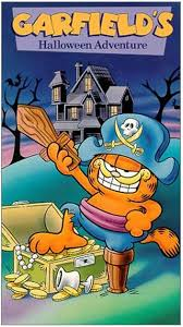 96 best felix the cat garfield images on pinterest felix the