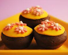 baby cakes maker cheesecake brownie bites made with babycakes cupcake maker get