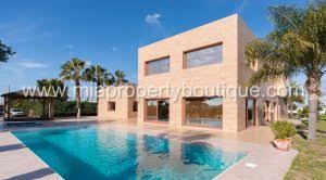 how much does it cost to buy a lamborghini aventador how much does it cost to buy a property in spain property